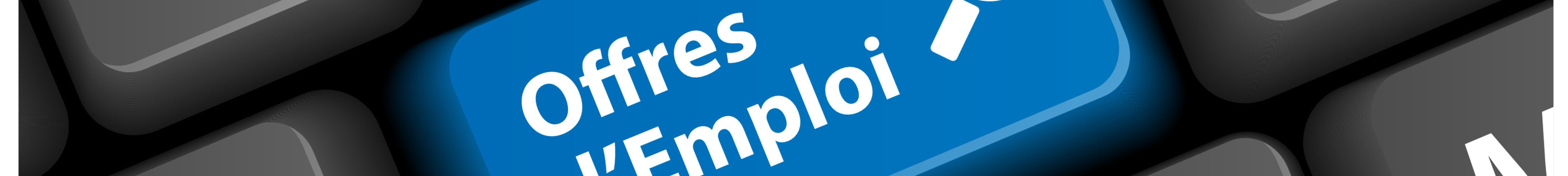 image offres-d-emploi