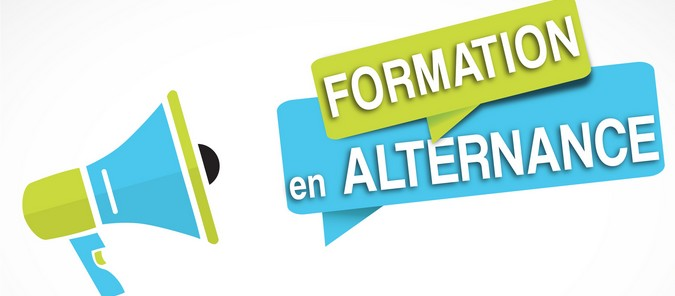 logo-formation-alternance