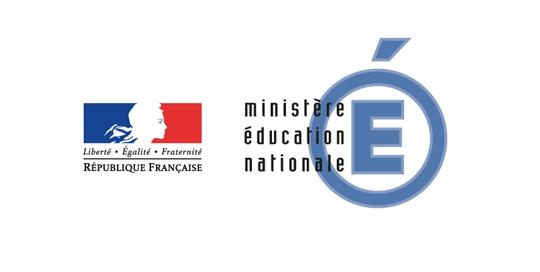 logo-ministere-education-nationale