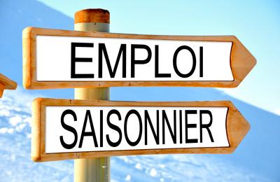 panneau-emploi-saisonnier