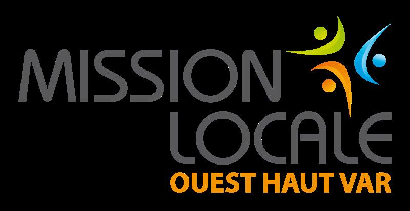 Pr sentation de la mlohv mission locale ouest haut var - Mission locale portes de provence ...